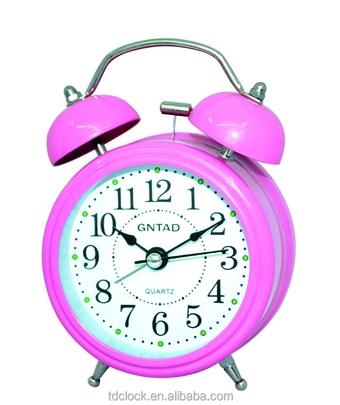 racing car clock racing car clock suppliers and manufacturers at rh alibaba com Dessert Clip Art Pirate Skull Clip Art