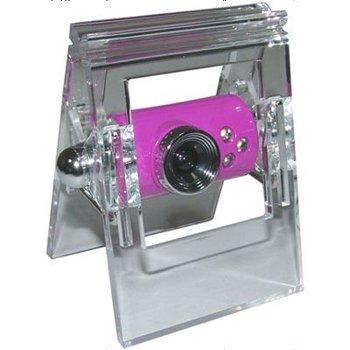 usb 2.0 pc camera скачать драйвер