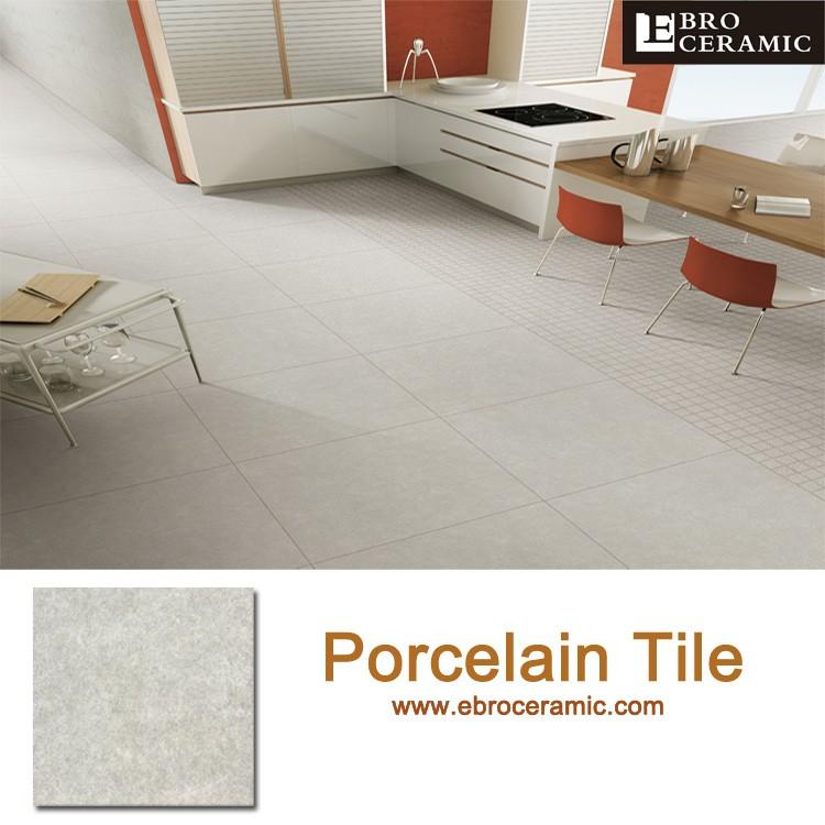 600x600mm cement keuken vloeren tegels porselein prijs in pakistan bouwmateriaal 66cm18 tegels - Porselein vloeren ...
