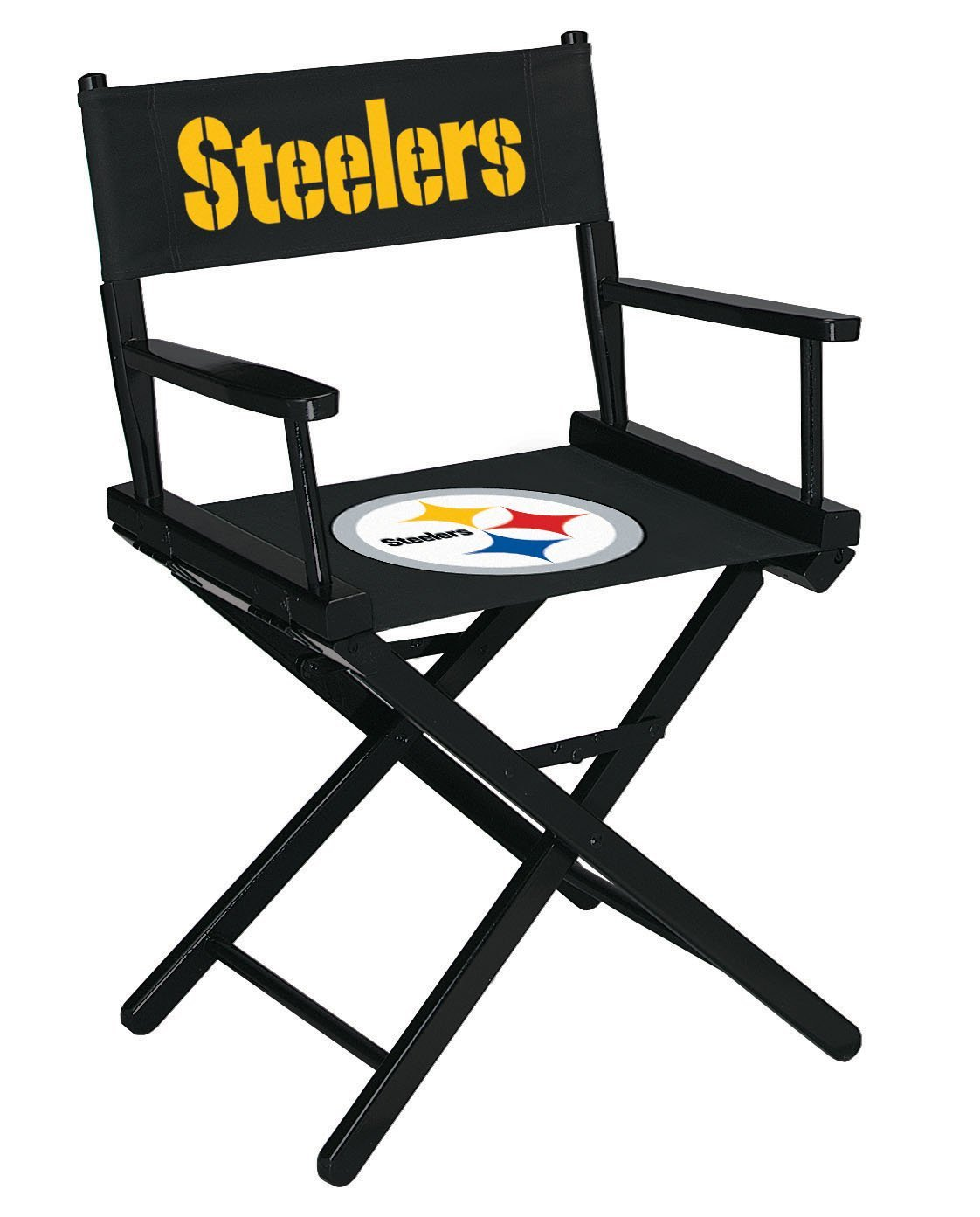 Surprising Cheap Steelers Chair Find Steelers Chair Deals On Line At Uwap Interior Chair Design Uwaporg