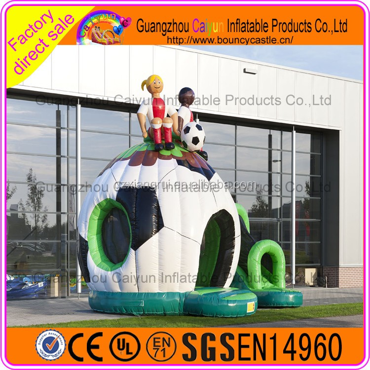 high quality Inflatable Jumping Castle Bounce,Outdoor Inflatable bounce,inflatable castle