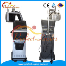 High Power World Best Selling Cosmetics/Physiotherapy Equipments For Hair Regrowth China Supplier