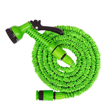 New ma thuật mở rộng ống, water garden <span class=keywords><strong>hose</strong></span>, <span class=keywords><strong>vườn</strong></span> thu vào <span class=keywords><strong>hose</strong></span>