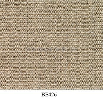 Wall To Wall Natural Sisal Roll Carpet Made By Natural