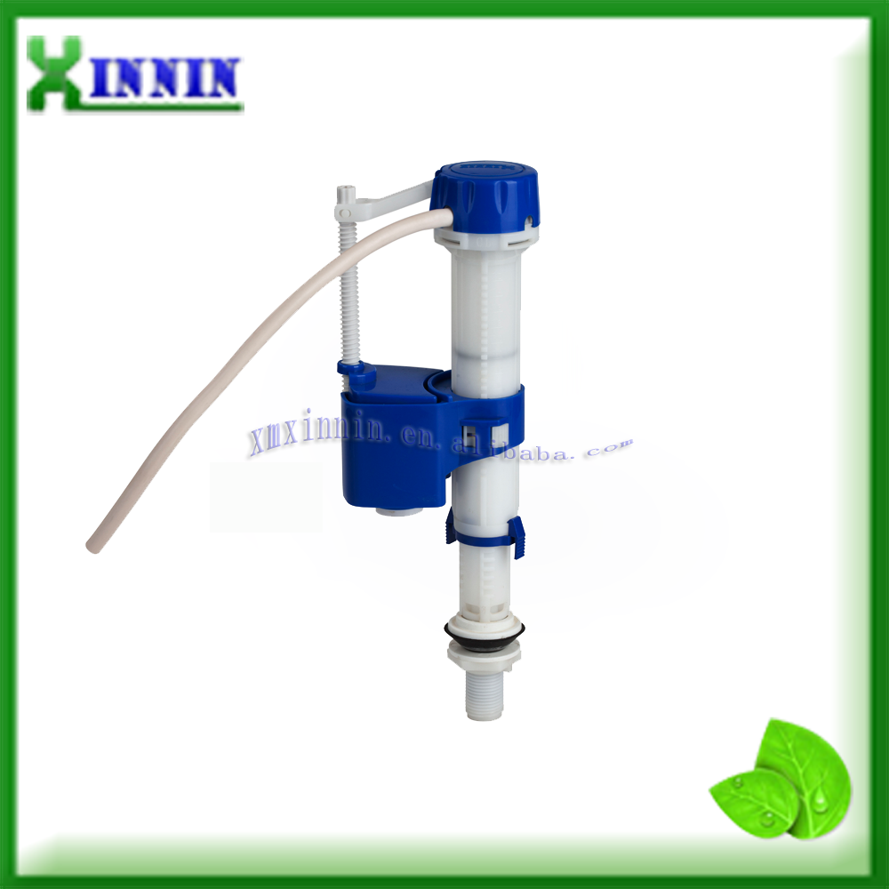 Bathroom cistern fittings - Silent Fill Valve Silent Fill Valve Suppliers And Manufacturers At Alibaba Com