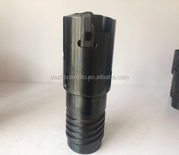 Hot selling Deep Hole Drilling Deep hole boring head