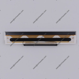 Star Tsp100 Printhead, Star Tsp100 Printhead Suppliers and
