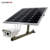 LS VISION 1080P Solar Battery Powered Wireless IP Camera with 4G Sim Card Slot