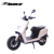 Hot sell fastest 3000 watt electric super motorcycle with 100 km range