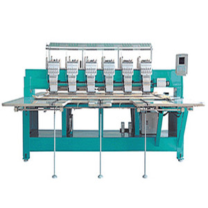 Brother Computerized Embroidery Machine /Thread for Machine Embroidery