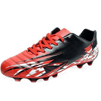 73cb74949746b High Quality Custom Soccer Shoes For Outdoor - Buy Shoes Soccer ...
