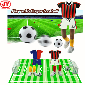 Finger Football Game For Kids Toy Play Set Finger Football With 2 Players