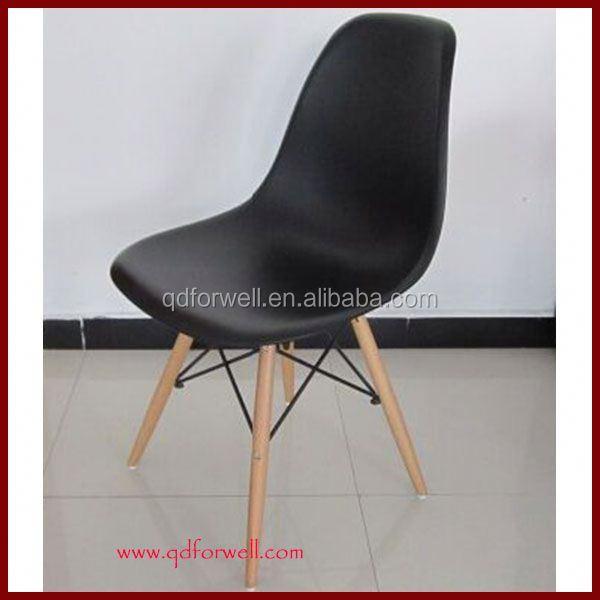 China Mindi Wood Furniture, China Mindi Wood Furniture Manufacturers and  Suppliers on Alibaba