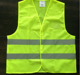 Cheap Wholesale Hi Vis Bike Safety Vest For Construction Promotion Wholesale Sports Safety Clothing