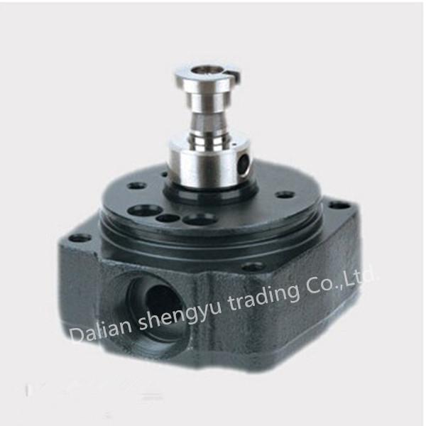 Head Rotor 1 468 334 675 / 1468334675 Ve4 /11r