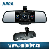 China exported competitive price rear view camera for rv