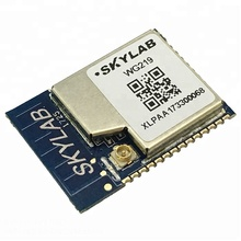 Skylab wep 128 <span class=keywords><strong>draadloze</strong></span> <span class=keywords><strong>uart</strong></span> esp32 esp8266 <span class=keywords><strong>draadloze</strong></span> hdmi webcam micro WiFi module
