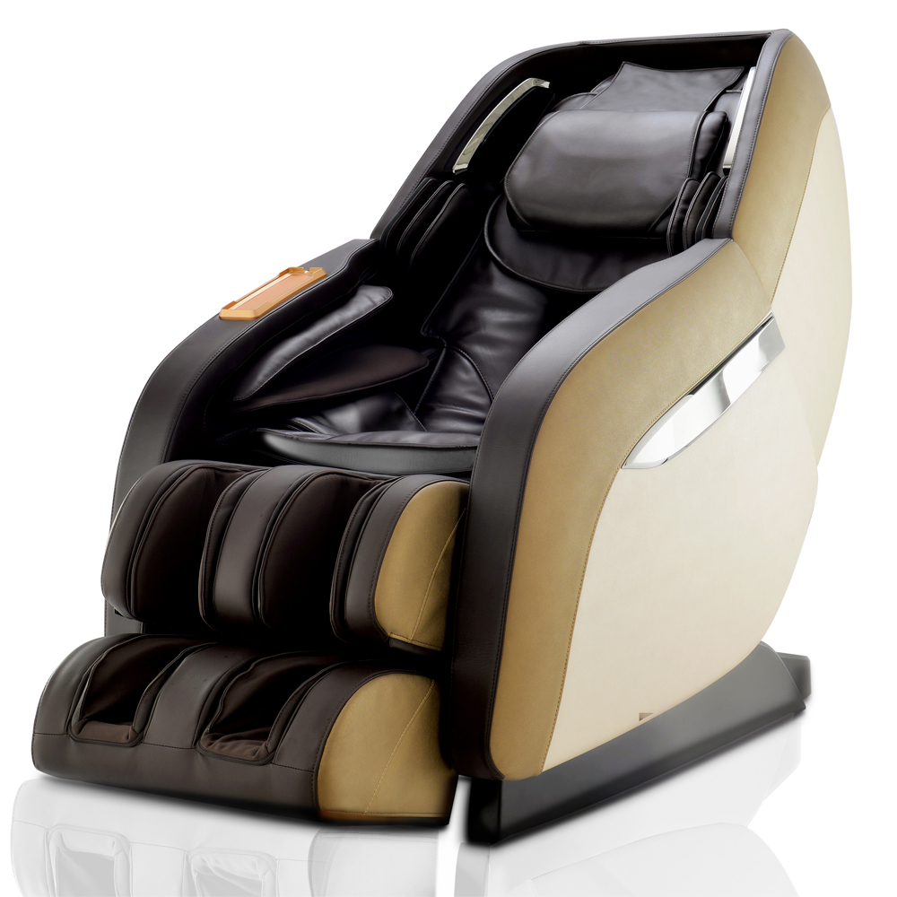 Game chair with speakers - Morningstar Massage Chair Rocking Gaming Chair With Speakers