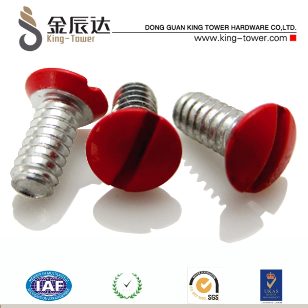 decorative screws and bolts for door handle with iso card buy decorative screws and boltsdecorative screws and bolts for doordecorative screws and - Decorative Screws