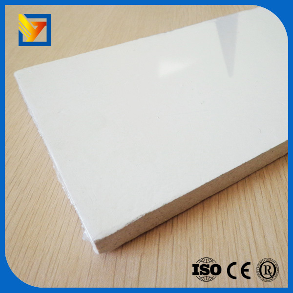 Office Ceiling Mineral Board False Ceiling