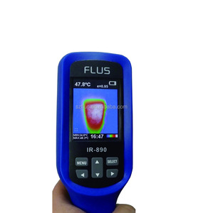 Diy Thermal Camera, Diy Thermal Camera Suppliers and