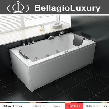 deux personne massge baignoire combo massage baignoire spa. Black Bedroom Furniture Sets. Home Design Ideas