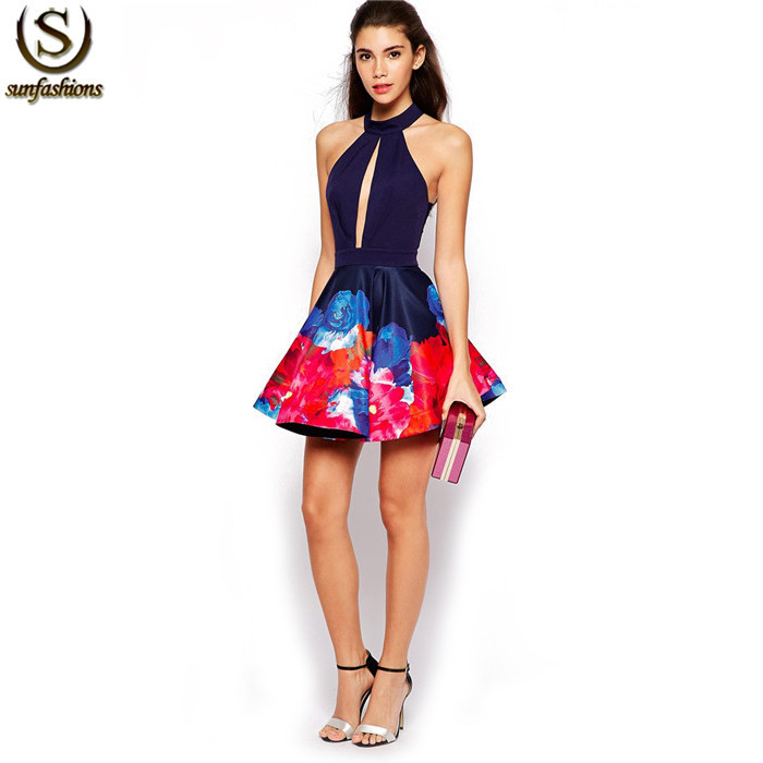 Beautiful Dress Blog: Designer Dresses For Over 60s