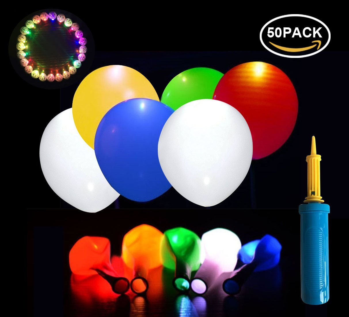 Cheap Balloon Color Chart Find Balloon Color Chart Deals On Line At