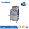 CXD-4 high capacity soymilk forming bag filling machine