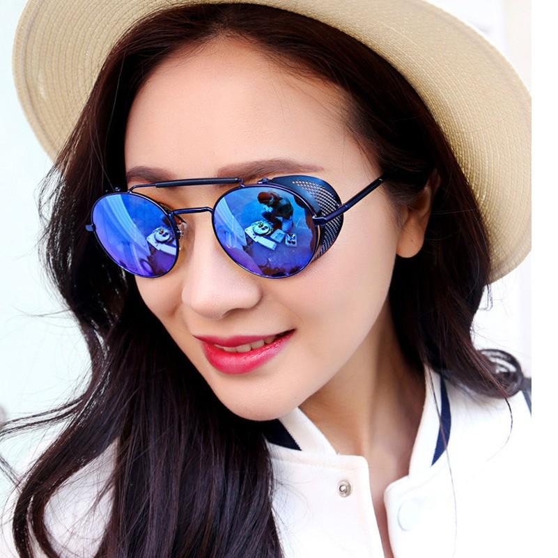 9cb9c56bc7 steampunk-men. GLASSES-WOMEN BUYER-SHOWS. GLASSES steampunk sunglasses ...