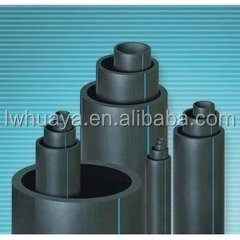 24 inch drain HDPE pipe for Slurry Dredging&dredger