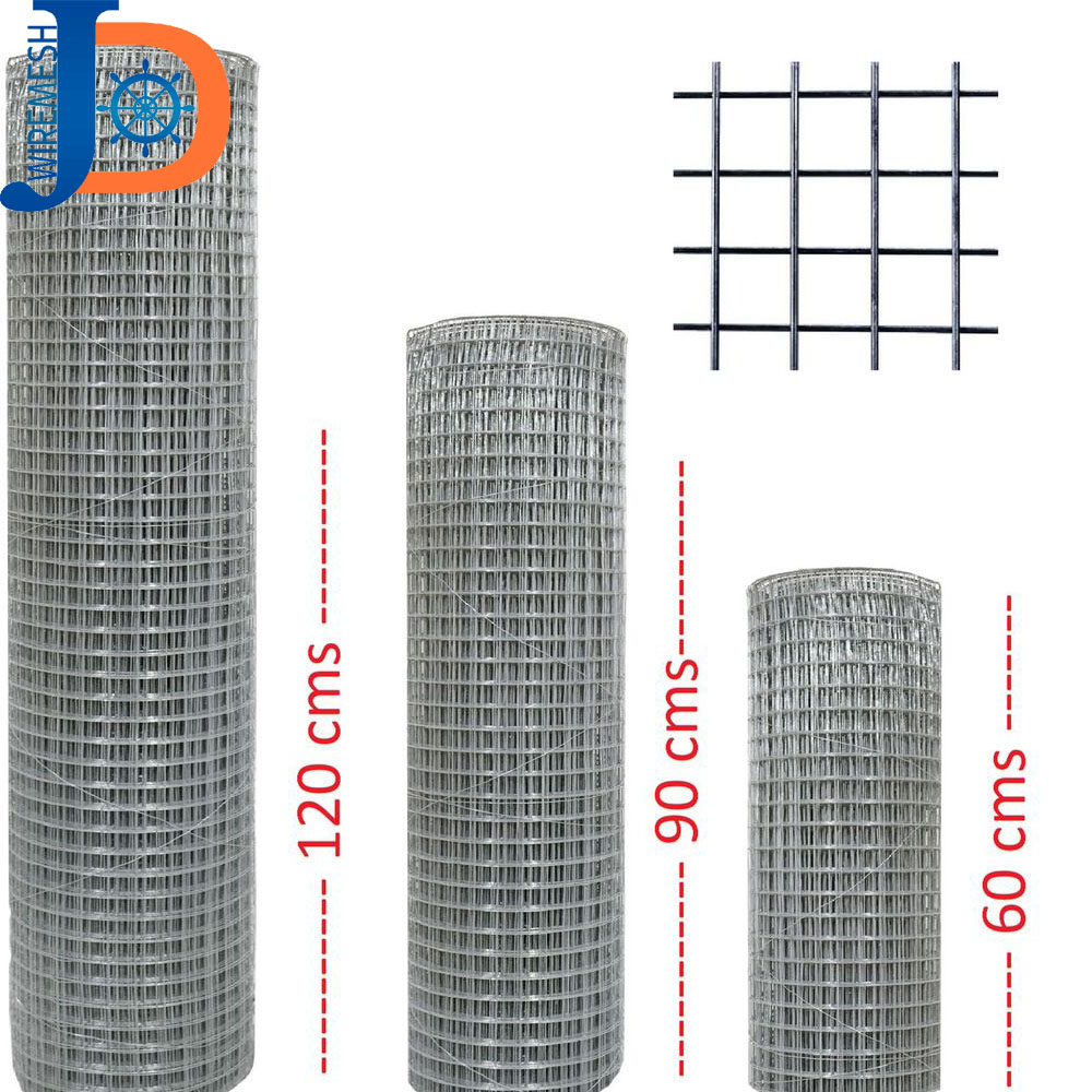 Prices Of Welded Wire Mesh Philippine, Prices Of Welded Wire Mesh ...