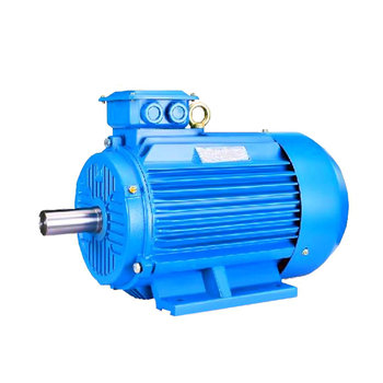 YE3-355M1-6 160KW 220HP 380V 400V 990RPM brushless ac 3 three phase induction electric motor 160 kw 220 hp 380 400 v volt 50 hz