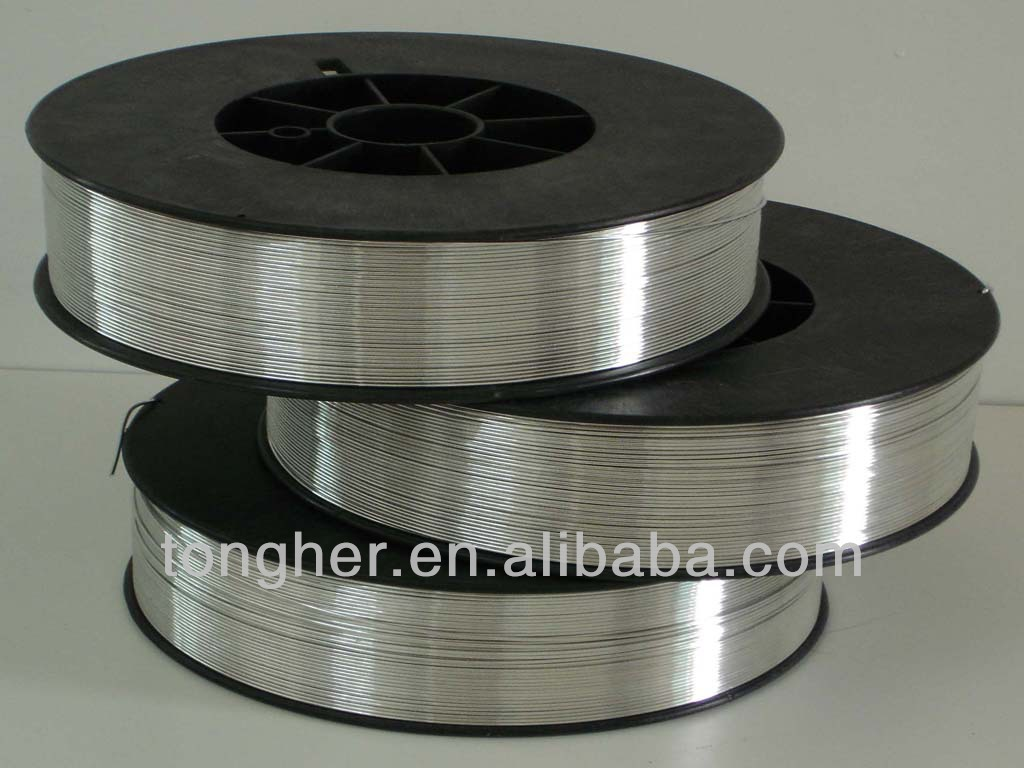 High tension aluminum alloy wire/cable good conductive electric fence