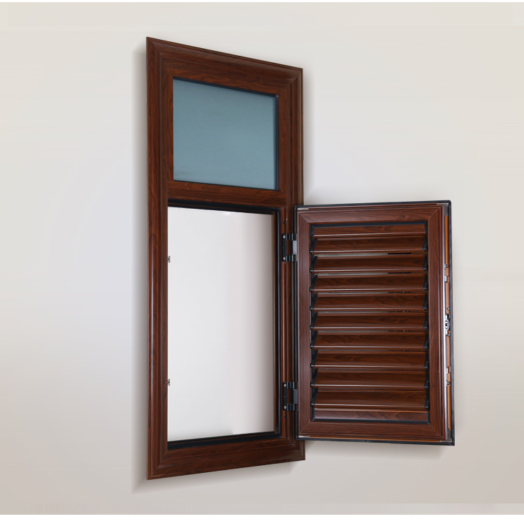 Bathroom Window Louvers alibaba manufacturer directory - suppliers, manufacturers