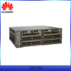 2015 Huawei Enterprise Routers AR3260 3G Wifi Router on Hot Sale