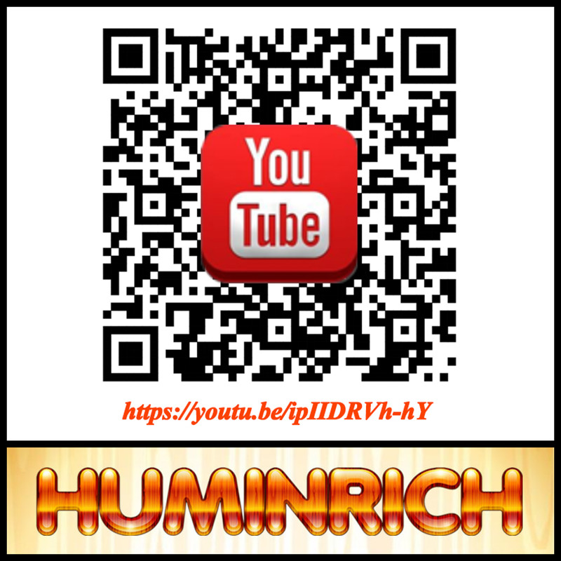 """Huminrich"" Water Soluble Organic Sodium Humate Chicken Feed Concentrate"