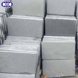 Chinese Blue Grey Slate Tile On Sale
