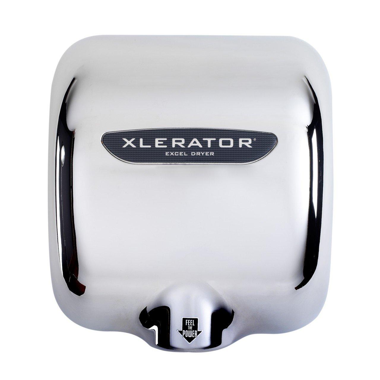 Excel Dryer Xlerator XL-CX Hand Dryer - 277 Volt