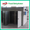 Infrared Ray Type industrial food dehydrator