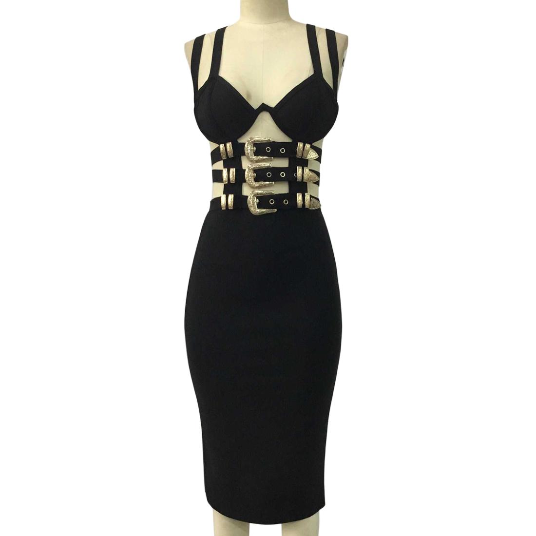 fc47ad34281e2 China Sexy Celebrity Dress, China Sexy Celebrity Dress Manufacturers ...