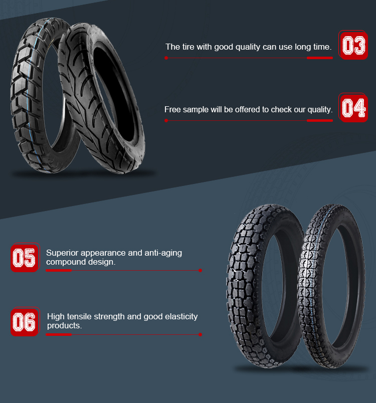 80 X 90 X 17 Motorcycle Tires Dunlop Motorcycle Tyres 80/90-17 - Buy Dunlop  Motorcycle Tire 80/90-17,80 X 90 X 17 Motorcycle Tyres,Motorcycle Tire