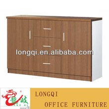 office coffee cabinets. Office Coffee Cabinets, Cabinets Suppliers And Manufacturers  At Alibaba.com Office Coffee Cabinets A