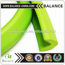 Bed Frame Protectors Bed Frame Protectors Suppliers And