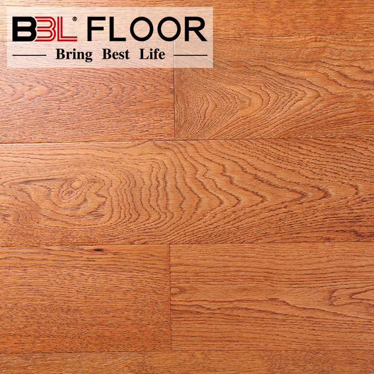 Bbl Floor For Room Oak Engineered Wood Flooring Prices Buy
