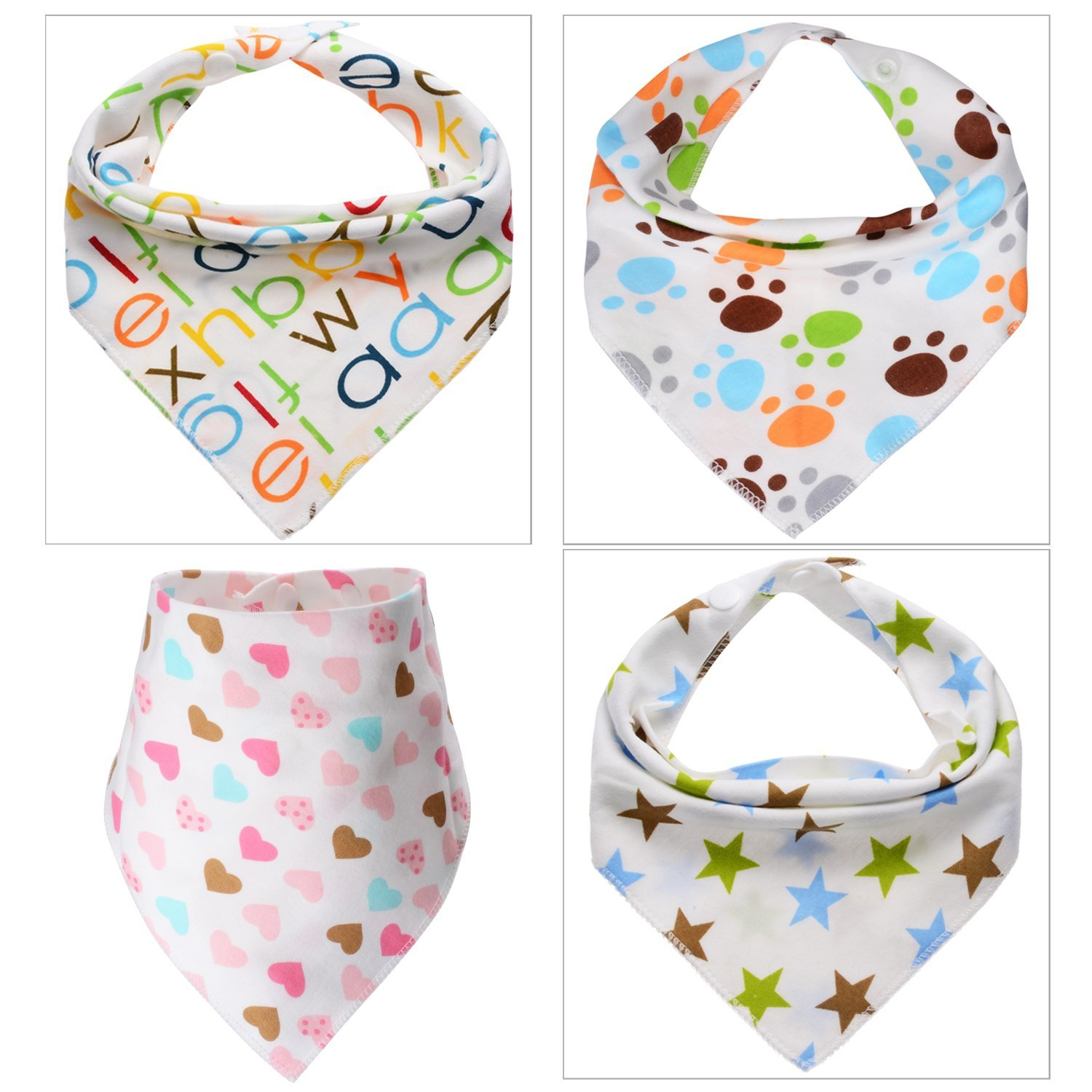 Cheap Patterns For Baby Bibs To Sew, find Patterns For Baby Bibs To ...