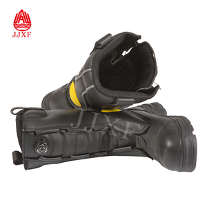 Safety Shoes Dubai Wholesale, Safety Shoes Suppliers - Alibaba
