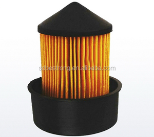 Automotive Fuel Filter Paper in Roll