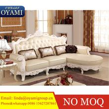 Finden Sie Hohe Qualität Kaufen Möbel Aus China Hersteller Und