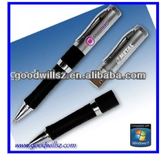 search for agent of oem metal pen usb 2.0